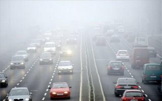 köd budapesten (köd, )
