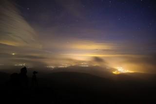 köd nógrádban (köd,)