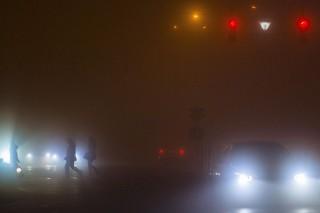 kod(1)(430x286)(1).jpg (köd, időjárás, )