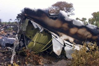 lezuhant-mozambiki-repulo(960x640).jpg (lezuhant, lezuhant repülőgép, )