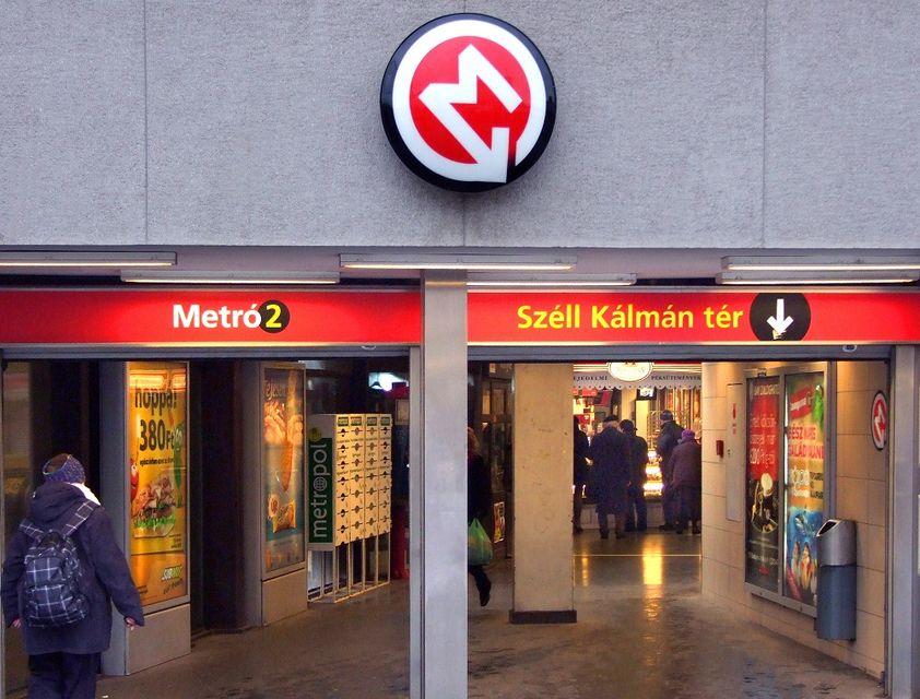 metro(960x640)(1).jpg (metró)