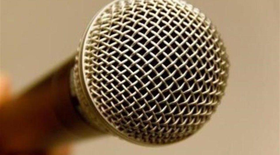 mikrofon(1)(960x640).jpg (mikrofon, )
