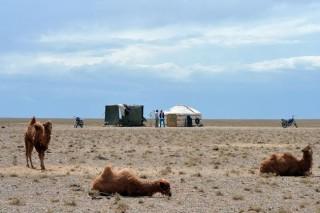 mongolia (mongolia)