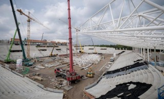 nagyerdei stadion (nagyerdei stadion)
