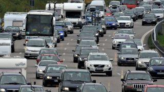 német autópálya (németország, autópá)