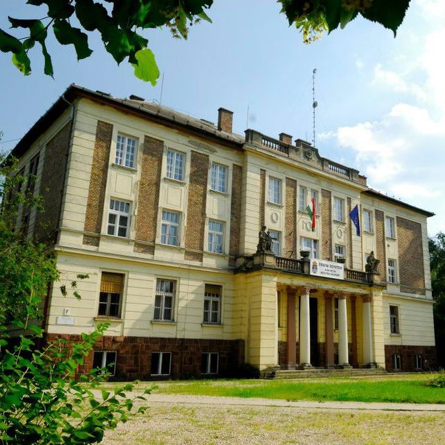 óbudai egyetem (óbudai egyetem, )