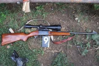 orvvadasz-fegyvere(960x640)(1).jpg (orvvadász, )