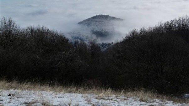 panorama-a-nagy-hideg-hegyrol(650x433).jpg (börzsöny, nagy-hideg-hegy, )