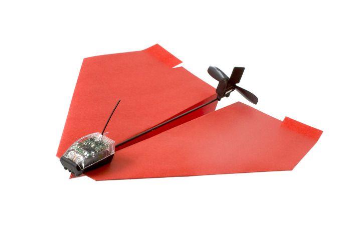 papírrepülő (papírrepülő, )