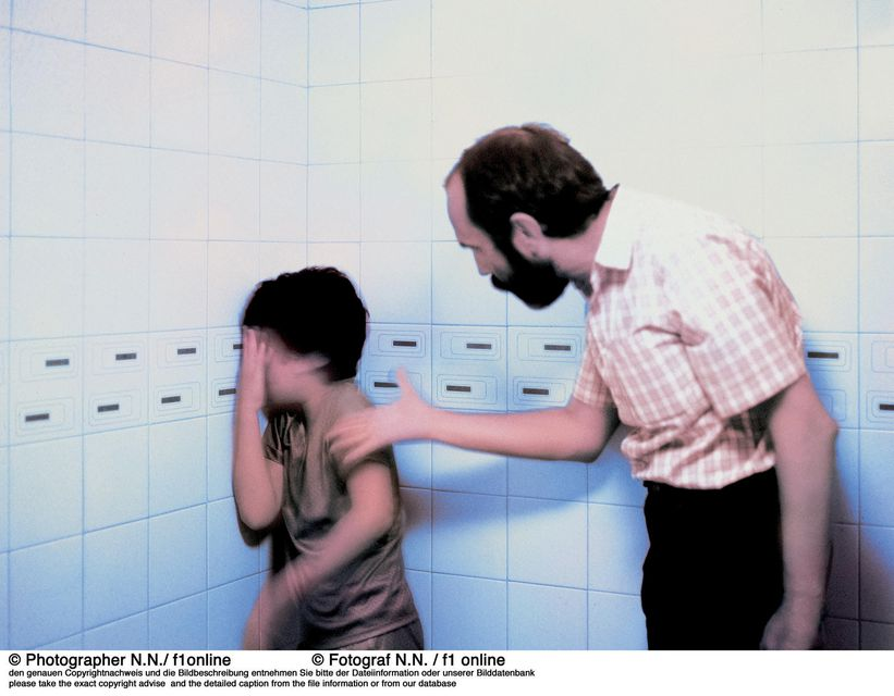 pedofil (pedofil)