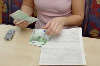 penz-euro(960x640)(1).jpg (pénz, euró, )