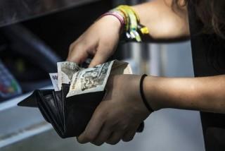 penztarca(960x640)(4).jpg (pénztárca, fizetés, forint, pénz)