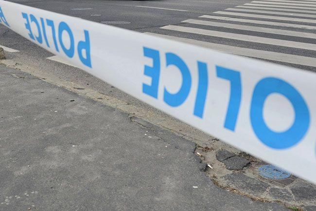 police(960x640)(1).jpg (police, rendőrség, )