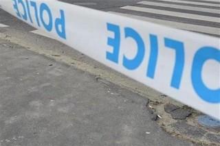 police(1)(960x640).jpg (police, rendőrség, )