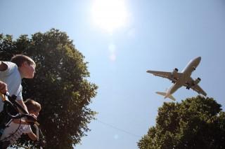 repülőgép (REPÜLŐGÉP, SÁRMELLÉK)