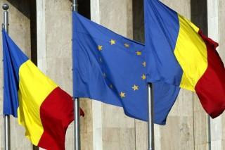 román-eu-zászló (román, eu zászló)