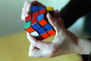 rubik-kocka(2)(960x640).jpg (rubik kocka)