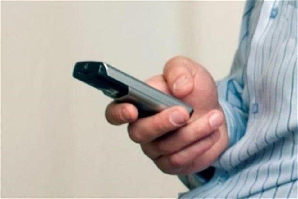 sms-mobiltelefon(3)(960x640)(1).jpg (mobiltelefon, )