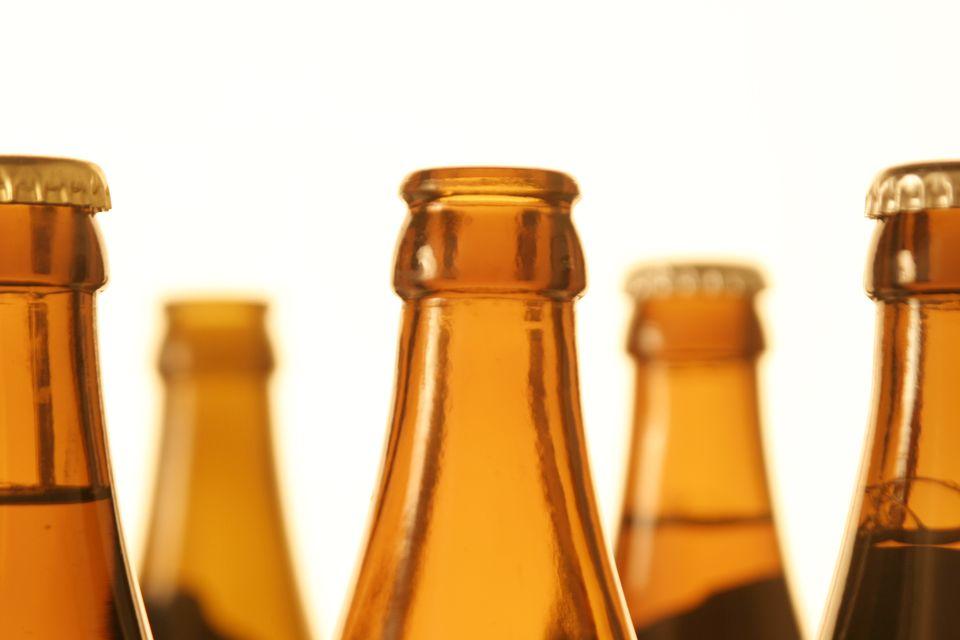 sorosuveg(960x640)(2).jpg (alkohol, sör)