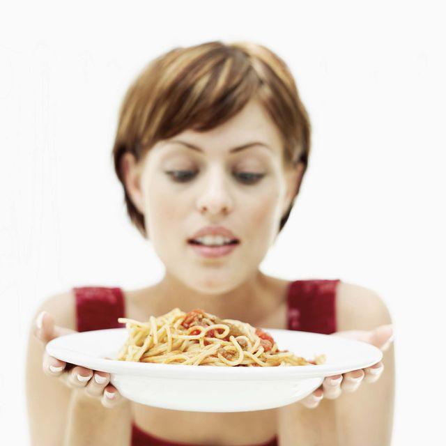 spagetti (spagetti, )