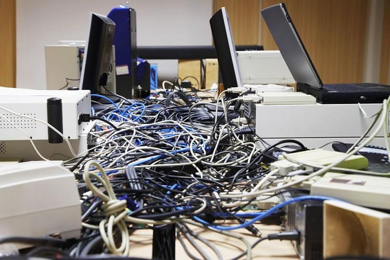számítógép (számítógép)
