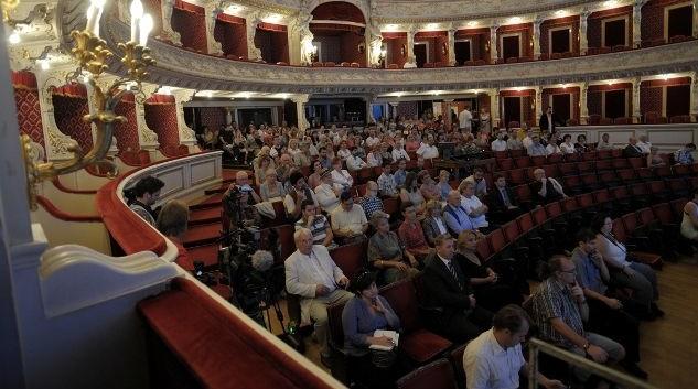 szegedi-nemzeti-szinhaz(430x286)(1).jpg (szegedi nemzeti színház, )