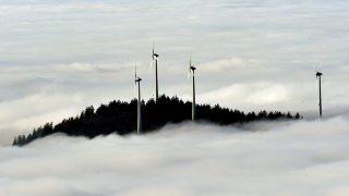 szelenergia(960x640)(1).jpg (szélenergia, )