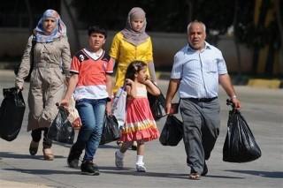 sziriai-menekultek(1)(960x640).jpg (szíriai menekültek)
