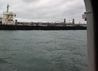 tankerhajo(960x640)(1).jpg (tankerhajó)