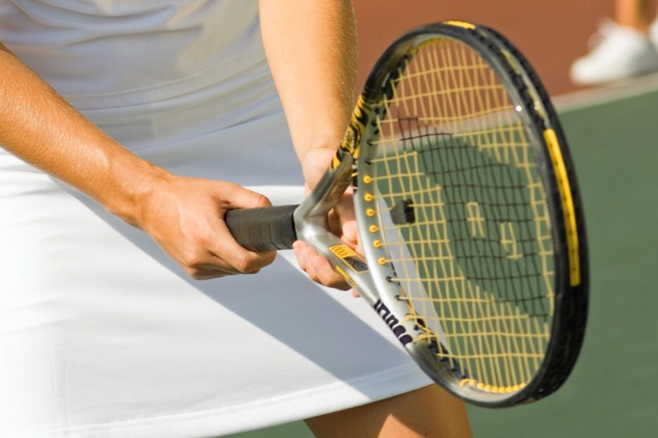 tenisz(210x140)(1).jpg (tenisz, )