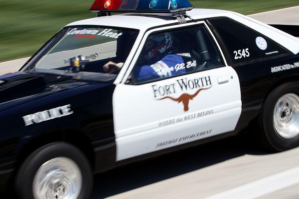 texas-police(960x640)(1).jpg (rendőrautó, texas, usa)