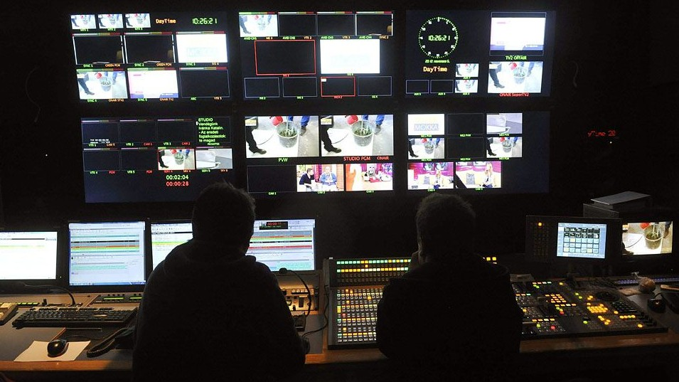 tv2 (tv2)