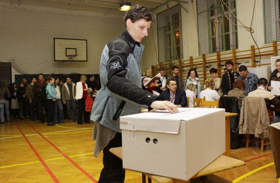 valasztas(960x640)(4).jpg (választás, szavazás, 2010)