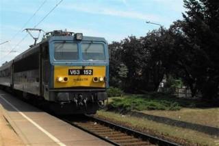 vonat(1)(960x640).jpg (vasút, )
