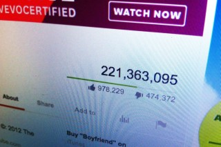 youtube (youtube, )