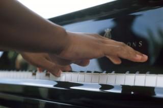 zongora(960x640)(1).jpg (zongora, )