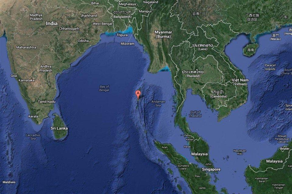 Andaman-szigetek(960x640).jpg (india, )