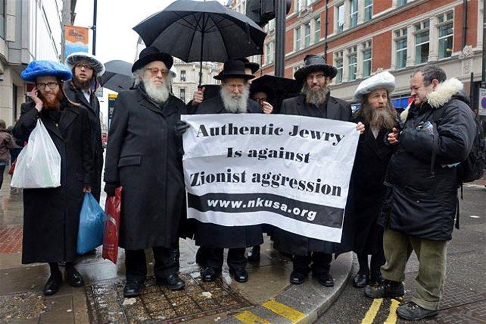 Anticionista-rabbik(960x640).jpg (anticionista rabbik)