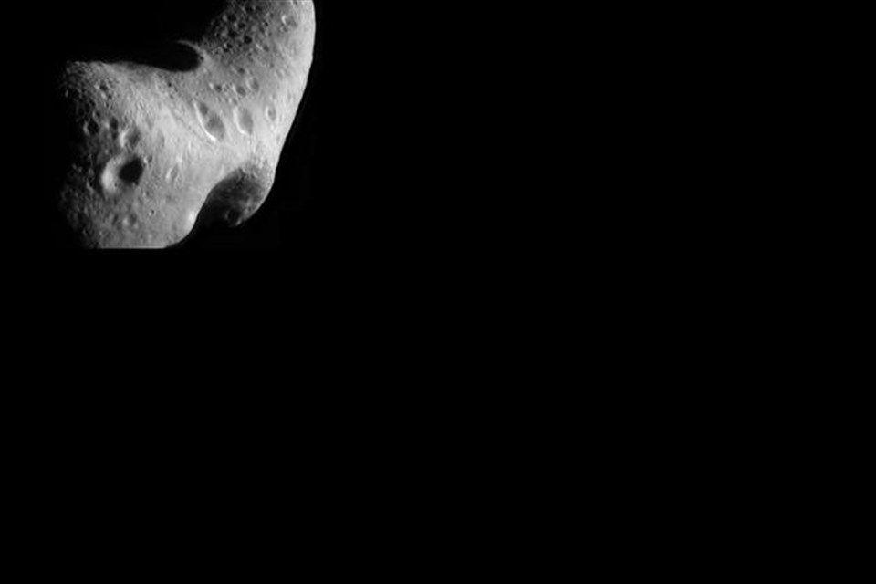 Aszteroida(1)(960x640).jpg (aszteroida, )