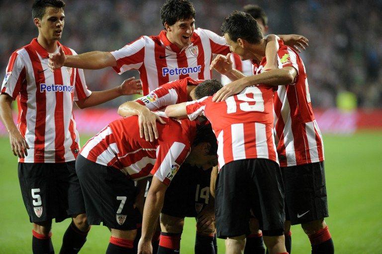 Athletic-Bilbao(650x433)(1).jpg (athletic bilbao, )