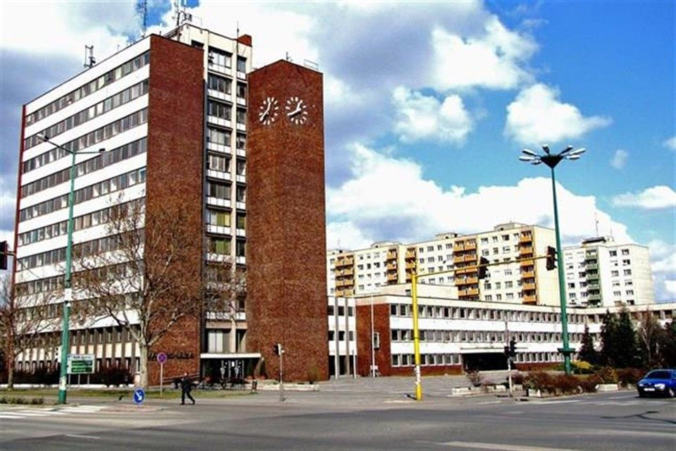 Dunaujvaros(3)(960x640).jpg (dunaújváros)