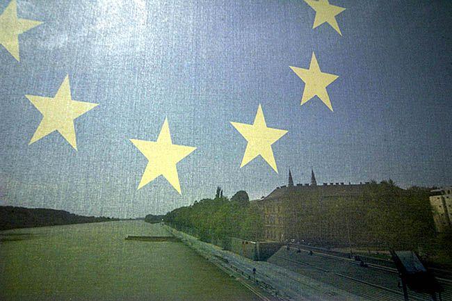 EU-csatlakozás (eu-csatlakozás)