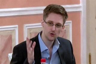 Edward-Snowden(1)(960x640).jpg (Edward Snowden)