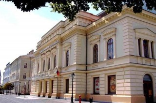 Emlekunnep-a-Vorosmarty-szinhazban(3)(960x640).jpg (székesfehérvár, vörösmarty színház, kultúra, )