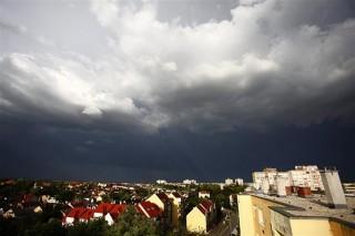 Esofelhok(960x640)(2).jpg (esőfelhők)