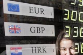 Euro-forint-arfolyam(1)(960x640).jpg (Valuta, Deviza, Árfolyam, Euro, Forint)