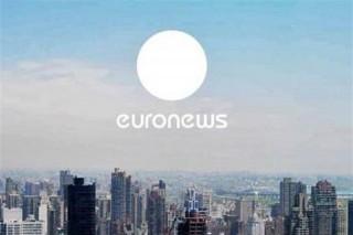 Euronews(960x640).jpg (Euronews)