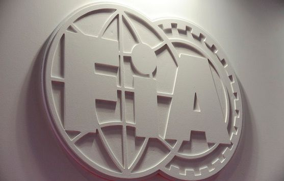 FIA (fia, )