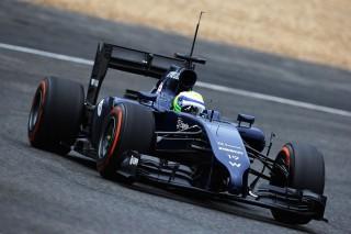 Felipe Massa (felipe massa, )
