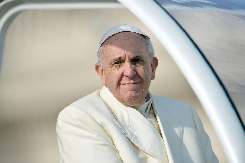 ferenc pápa (ferenc pápa, )